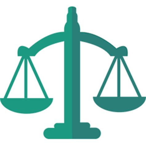 Tort Law Essay Example for Free - Free Essays, Term Papers