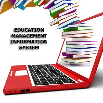 Business and MBA research paper topic suggestions